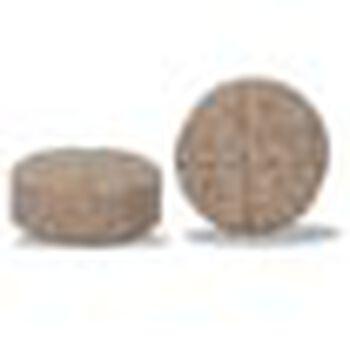 Enrofloxacin 22.7 mg (sold per tablet)
