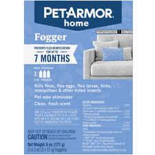PetArmor Flea&Tick Fogger-product-tile