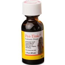 Pet-Tinic-product-tile