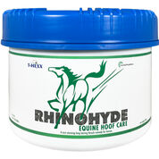 T-HEXX Rhinohyde Equine Hoof Putty-product-tile