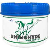 T-HEXX Rhinohyde Equine Hoof Putty