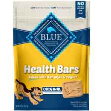 Blue Buffalo BLUE™ Health Bars-product-tile