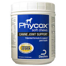 Phycox-product-tile