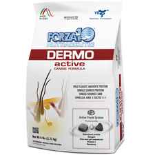 Forza10 Nutraceutic Active Dermo Dry Dog Food-product-tile