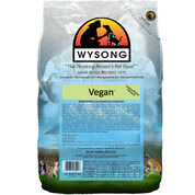 Wysong Vegan Dry Dog & Cat Food-product-tile