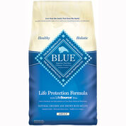 Blue Buffalo Adult Dry Dog Food-product-tile