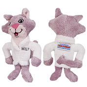 Molly Cat Toy With Catnip-product-tile
