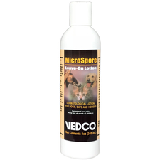 MicroSpore Leave-On Lotion-product-tile