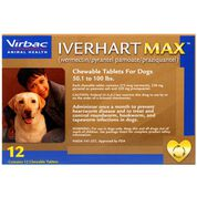 Iverhart Max-product-tile