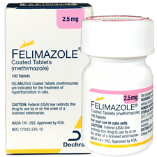 Felimazole-product-tile