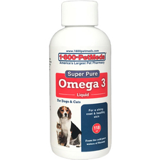 Super Pure Omega 3 Liquid-product-tile