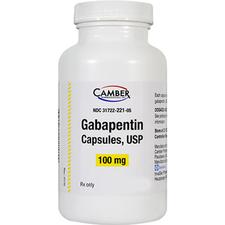 Gabapentin-product-tile
