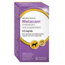 Metacam-product-tile