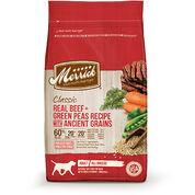 Merrick Classic Dry Dog Food-product-tile