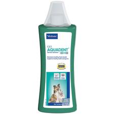 C.E.T. Aquadent Fr3sh Dental Solution-product-tile