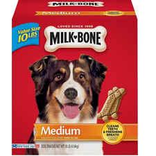 Milk-Bone® Original Biscuits - Value Size for Medium Dogs-product-tile