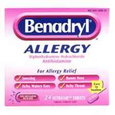 Benadryl-product-tile