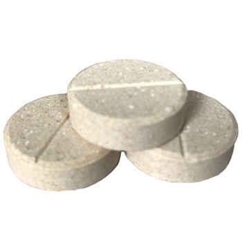 Super VitaChew Chewable Tablets 60 ct