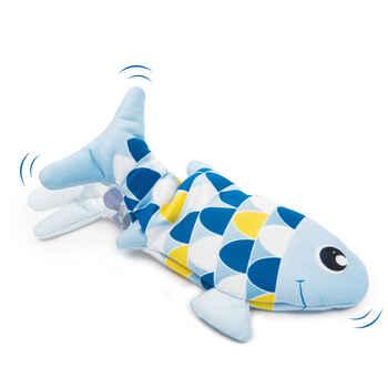 Catit Groovy Fish