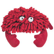 Sea Shammies Plush Dog Toy