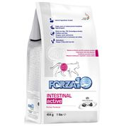 Forza10 Nutraceutic Active Intestinal Support Diet Dry Cat Food-product-tile