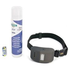 PetSafe No Bark No Shock Dog Collar-product-tile