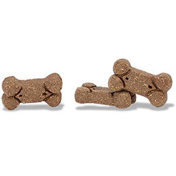 NaturVet GrassSaver Dog Biscuits
