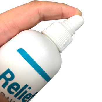Relief Spray