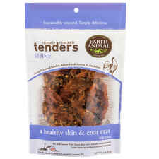 Earth Animal SHINE Herbed Chicken Tenders-product-tile