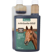 ArthriSoothe - Gold-product-tile