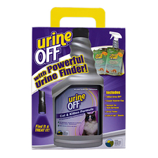 Urine Off Clean Up Kit-product-tile