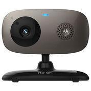 Motorola Scout66 Wi-Fi Pet Video Camera