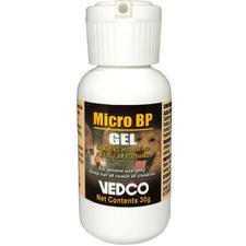 Micro BP Gel-product-tile