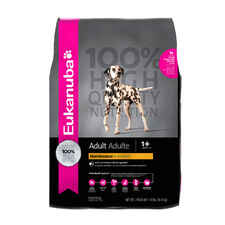 Eukanuba Adult Maintenance Dry Dog Food-product-tile