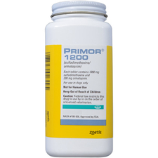 Primor-product-tile