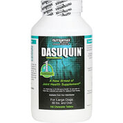Dasuquin-product-tile