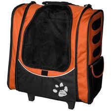 Pet Gear I-GO2 Escort Pet Carrier  - Copper-product-tile