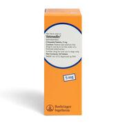Vetmedin (pimobendan)-product-tile
