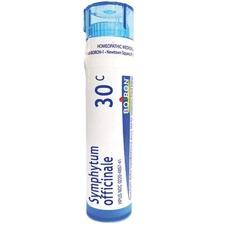 Boiron Symphytum Officinale 30C-product-tile