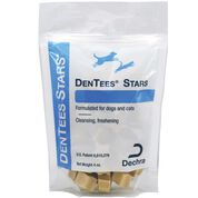 DenTees Stars-product-tile