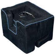 Dog Car Booster Seat-product-tile