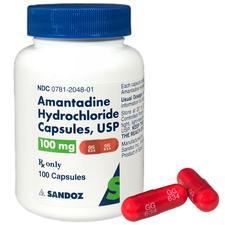 Amantadine-product-tile