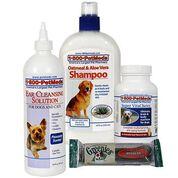 Super Wellness Kit For Dogs