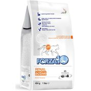 Forza10 Nutraceutic Active Kidney Renal Support Diet Dry Cat Food-product-tile