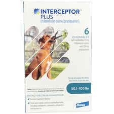 Interceptor Plus 12pk Blue 50.1-100 lbs-product-tile