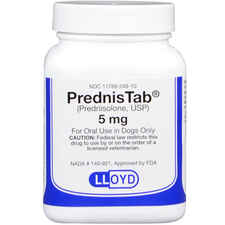 Prednisolone-product-tile