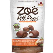 Zoe Pill Pops-product-tile