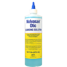 Nolvasan Otic Cleansing Solution-product-tile