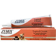 Zymox Topical with Hydrocortisone-product-tile