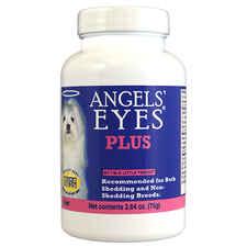 Angels' Eyes Plus-product-tile